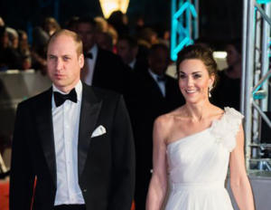PrinceWilliam KateMiddleton